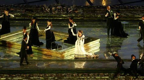 libiamo testo la traviata libiamo ne lieti calici arena di verona