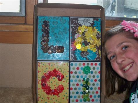 4 h craft projects 4 h project and easy to do craft ideas