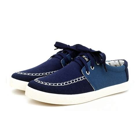 the best casual shoes for models picture