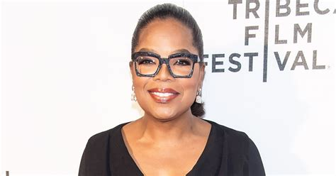 michael strahan news page 3 people oprah winfrey disagrees with how kelly ripa learned of