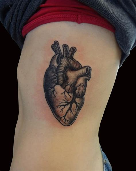 tattoo heart another amazing best design ideas
