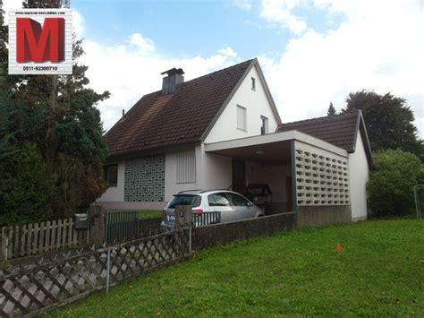 Einfamilienhaus In Altdorf Bei Nuernberg Vor Dem Haus Pic1