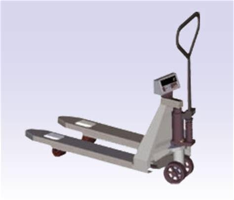 Farmasi Geser Gambar timbangan industri timbangan tabletop sepotong timbangan