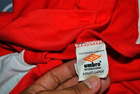 Jual Baju Untuk Guru by Bundle Kunak 017 3669290 Nur Baju Vintage Untuk D Jual