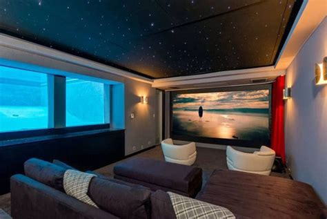 13 interesting home theater ideas for 2019 interior designs