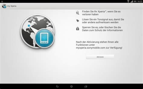 Motorrad Empfehlung Für Anfänger by Sony Apps Erkl 195 164 Rt Android F 195 188 R Anf 195 164 Nger