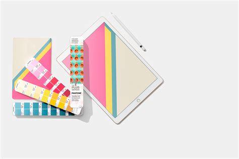 pantone color guide pantone color bridge uncoated color inspiration