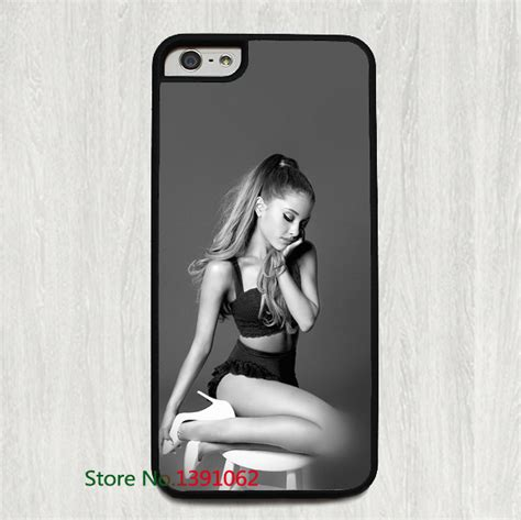 grande fashion cover for iphone 4 4s 5 5s 5c for 6 6 plus