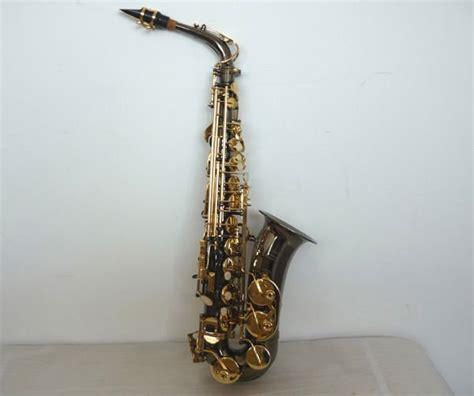 saxophones for sale black red green alto saxophone for sale buy alto