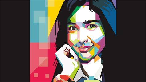 download video tutorial wpap corel draw tutorial wpap corel draw x6 coloring youtube