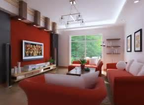 el dorado furniture dining room sets home design allways