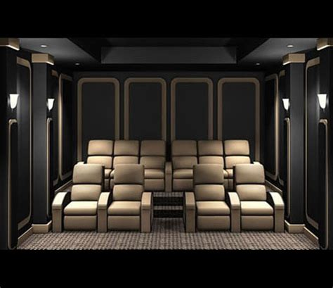 theater design theater seating turkey