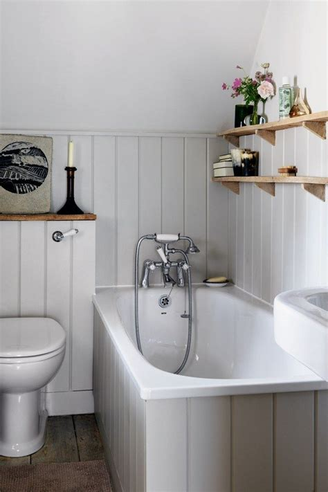 small bathroom storage ideas uk best 25 cottage bathrooms ideas on small
