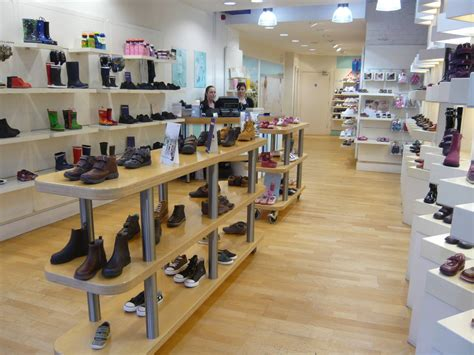 kid shoe store one small step one leap in bath somerset flagship
