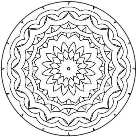 imagenes de mandalas para imprimir im 225 genes de mandalas para imprimir dibujos de mandalas