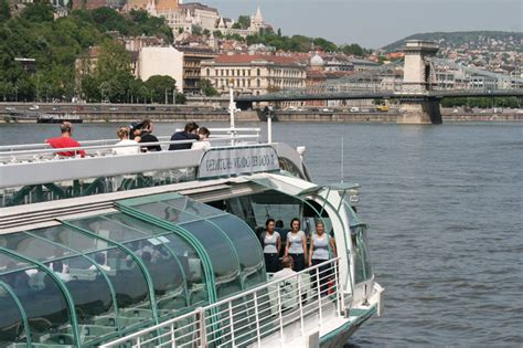 boat ride budapest buda castle tour with funicular ride and river cruise