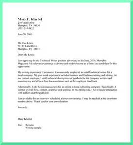 Quotation Cover Letter by Sle Cover Letter Request For Quotation Cover Letter Templates