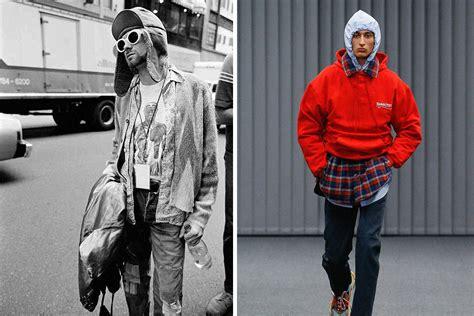 Sepatu Bata Kurt Cobain kurt cobain fashion www pixshark images galleries
