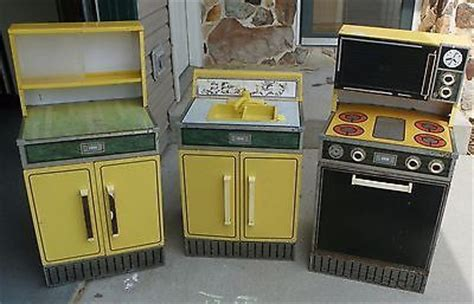 play kitchen appliances 1000 images about play kitchen on pinterest stove