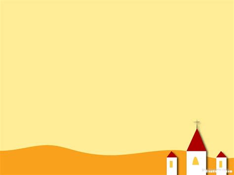 Church Background Graphicpanic Com Powerpoint Templates For Church Presentation