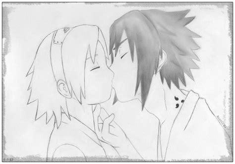 imagenes para dibujar a lapiz de anime amor dibujos de amor de parejas anime a l 225 piz archivos