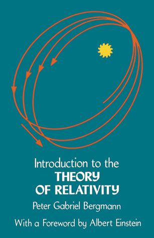 the mathematical theory of relativity classic reprint books relativity theory physics