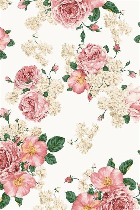 wallpaper flower pastel pastel floral background tumblr google search