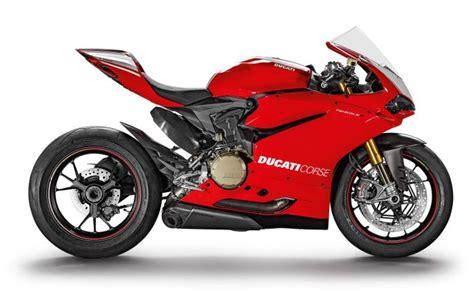 Home New Bikes Ducati Bikes 1299 Panigale | ducati 1299 panigale price ducati 1299 panigale mileage