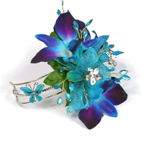 1000 images about corsage ideas on pinterest groom