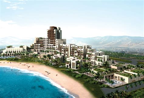 Home Interior Design Software burt hill looks to the past for fujairah beach resort