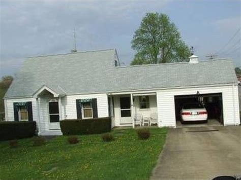 110 dr butler pa 16001 zillow