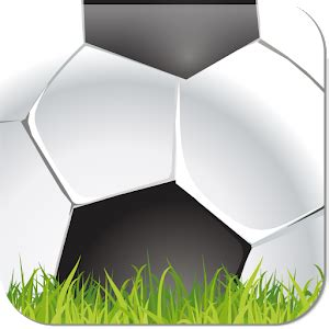 football craft ( soccer ) android apps on google play