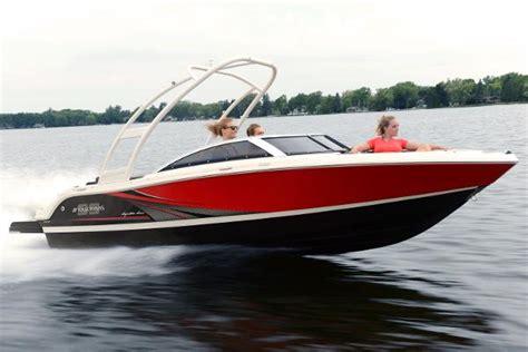 four winns boat dealers in texas four winns 180 boats for sale in texas