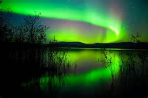 light tour bc whitehorse canada lonely planet