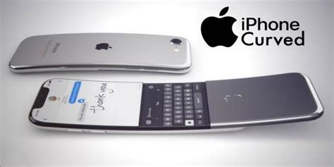 iphone 2019 release iphone 2019 rumors release date specs price and features tissotis
