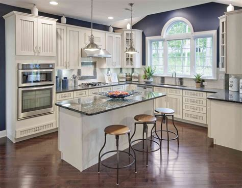 Bright Ideas For Lighting Your Kitchen Modernize Bright Kitchen Lights