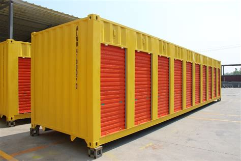 40 storage container for sale 40hq storage container for sale buy portable storage