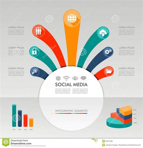 themes for poster design creative research poster google search scientific