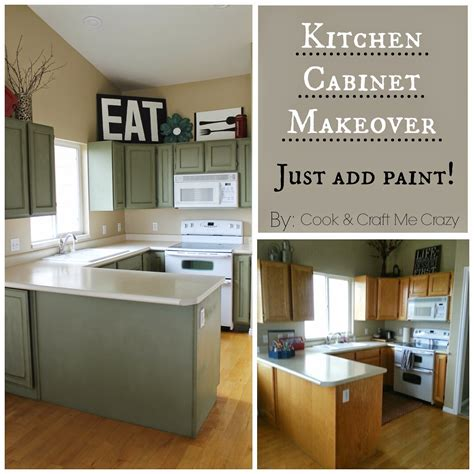 three kitchens on review ugly house photos how to fix up old kitchen cabinets how to make old kitchen