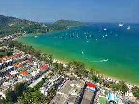 Patong beach short term rentals patong beach rentals iha p2