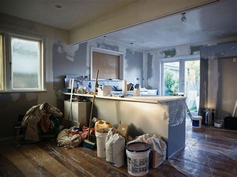 renovating your home an idea of costs realestate