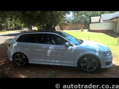 2012 audi s3 specs 2012 audi s3 auto for sale on auto trader south africa