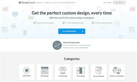 designcrowd competitors 15 top illustrators on designcrowd