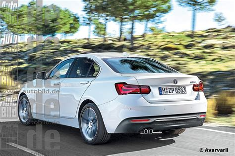 Bmw 1er Facelift 2019 by 2019 Bmw 1 Series Auto Car Update