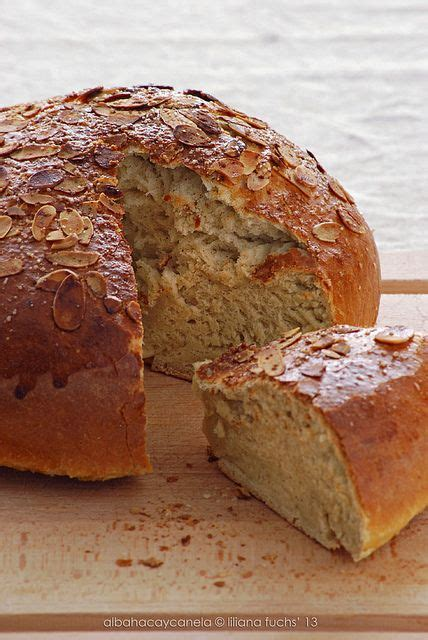 pan bread hecho 8425343267 tosca bread receta de pan dulce escandinavo de cardamomo