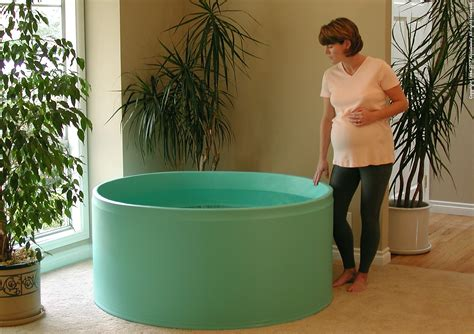 water birth in bathtub portable birth pools heated birthing tubs waterbirth