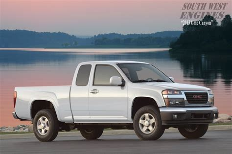 17 Best images about GMC on Pinterest   Trucks, Gmc sierra denali and Fuel economy