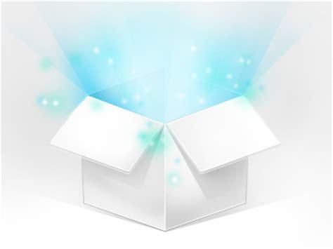 magic box magic box by dribbble
