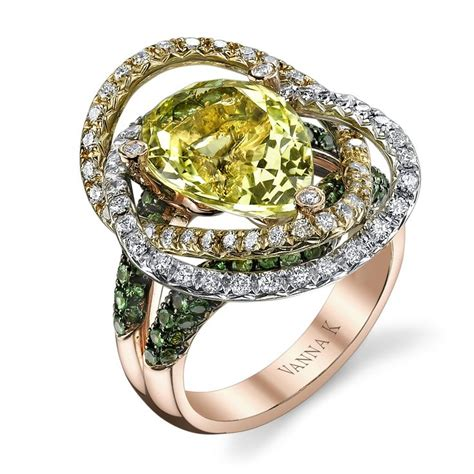 69 best wedding rings images on