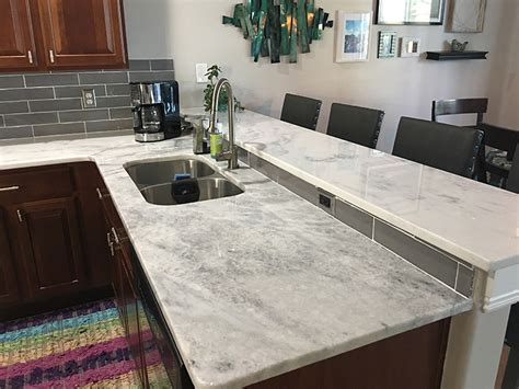 mont blanc granite sink mont blanc granite countertops by granite perfection